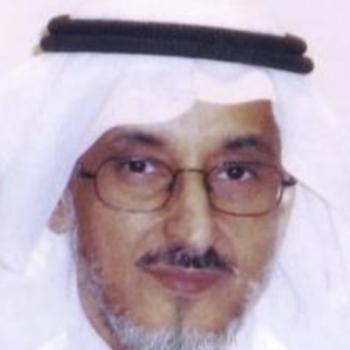 Abdul Rahman al-Shumayri