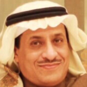 Abdul aziz Al-Meshal