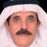 Abdul aziz Al-Zahrani