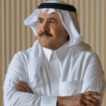 Abdul aziz al-Dukhail