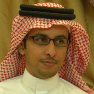 Abdul aziz al-Hais