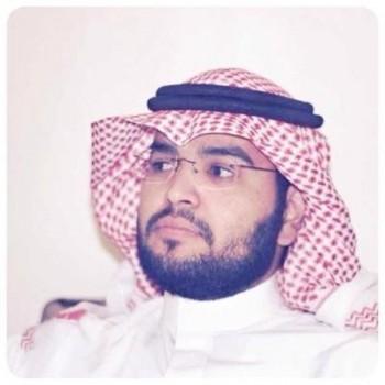 Abdul aziz al-Shubaily