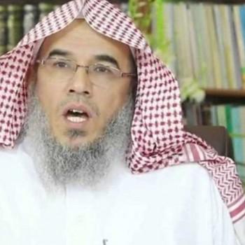 Abdul aziz al-abdullatif