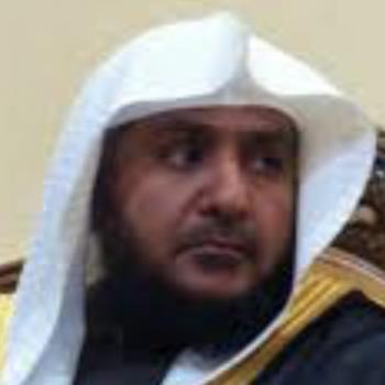 Abdul karim al-Khodr