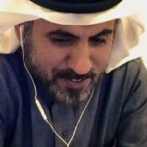 Abdul majeed al-Buluwi