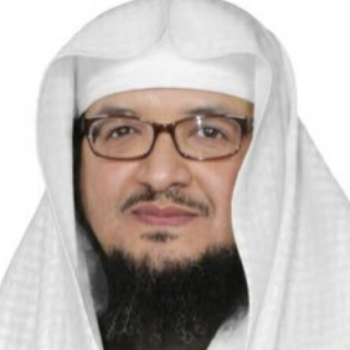 Abdul mohsen Al-Ahmad