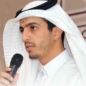 Abdul rahman Alshehri
