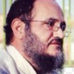 Abdul rahman al-Hamid