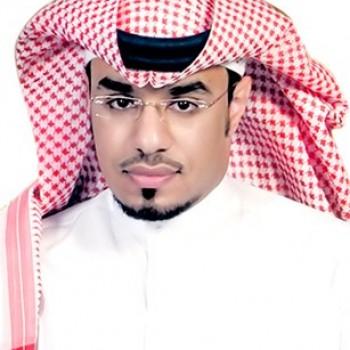 Abdullah al-Duhailan