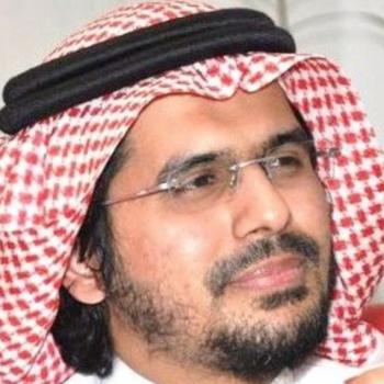 Abdullah al-Maliki