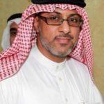 Adel Allubad