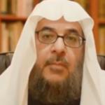 Ahmad al-Sawian