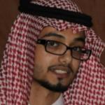 Alabbas al-Maliki
