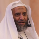 Ali Badahdah