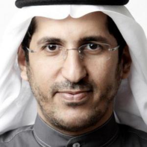 Ali al-Omari