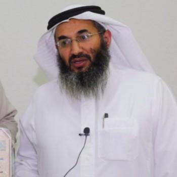 Amer al-Almai