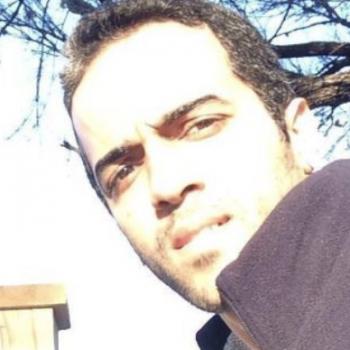 Ayman al-Drees