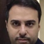 Bader al-Ibrahim