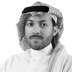 Bader al-Rashed
