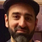 Essam Koshak