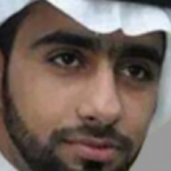 Fadhil al-Manasef