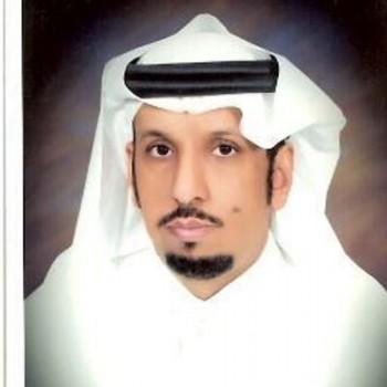 Fahad Abdulaziz Al-araini