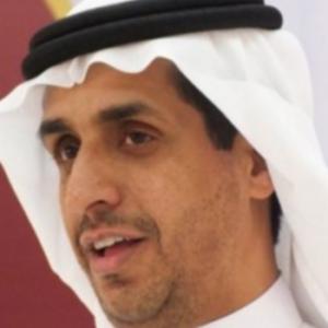 Fahad Al-Sunaidi
