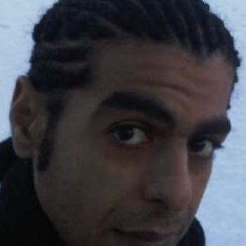 Fahad al-Fahad
