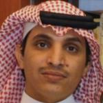 Fawzan al-Harbi
