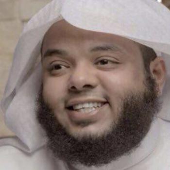 Gurom al-beshi