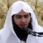 Hamoud al-Amri