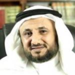 Hassan Farhan al-Maliki