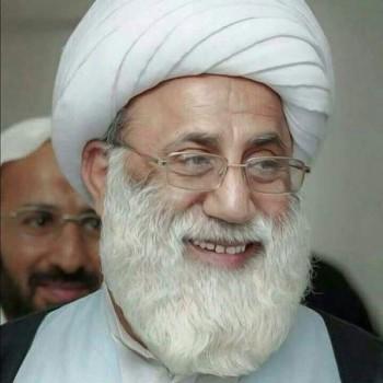 Hussain Al-Radhi