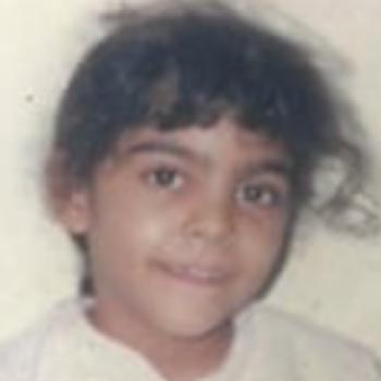 Israa Al-Ghamgham