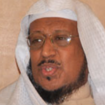Khaled al-Ojaimi