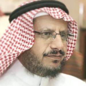 Malik al-Ahmad
