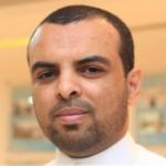 Marwan al-Muraisy