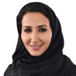 Maysa al-Mana
