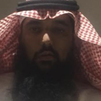 Menawer al-Abdali