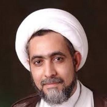Mohammad Al-Habib