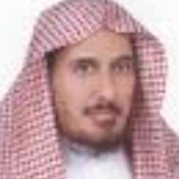 Mohammed al Barrak
