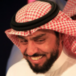 Mohammed al-Hudaif