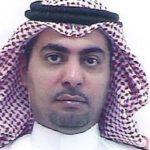 Mohammed al-Humaidi
