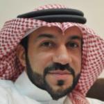 Mohammed al-Sadiq