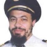 Mohammed al-Sharif
