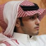 Mohannad al-Mohaimeed