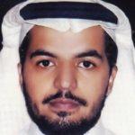 Mubarak bin Zuair