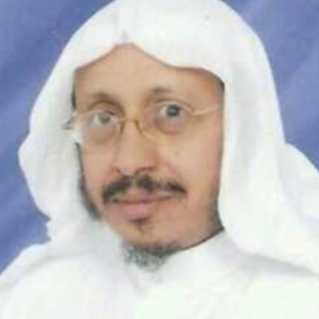 Musa al-Qarni