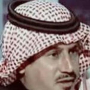 Musaid Al-Kathiri