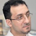 Nadhir al-Majed
